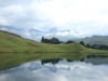 Drakensberg Gardens - Glengarry Country Club dam (45)