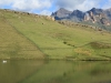 Drakensberg Gardens - Glengarry Country Club dam (48)