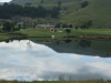 Drakensberg Gardens - Glengarry Country club House (4)