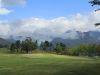 Drakensberg Gardens - Glengarry Golf Course views (13)