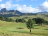 Drakensberg Gardens - Glengarry Golf Course views (19)