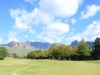 Drakensberg Gardens - Glengarry Golf Course views (20)