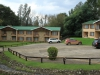Drakensberg Gardens - Main Hotel - accommodation (2)