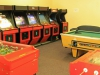 Drakensberg Gardens - Main Hotel games rooms (1)