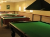 Drakensberg Gardens - Main Hotel games rooms (2)