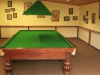 Drakensberg Gardens - Main Hotel games rooms (3)
