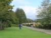 Drakensberg Gardens - River Bend Chalets (2)