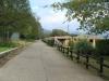 Drakensberg Gardens - River Bend Chalets (3)
