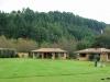 Drakensberg Gardens - River Bend Chalets (5)