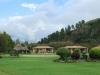 Drakensberg Gardens - River Bend Chalets (6)
