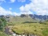 Drakensberg Gardens - River walk (12)