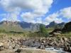 Drakensberg Gardens - River walk (13)