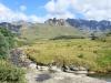 Drakensberg Gardens - River walk (14)