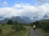 Drakensberg Gardens - River walk (15)