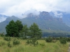 Drakensberg Gardens - River walk (16)