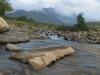 Drakensberg Gardens - River walk (7)