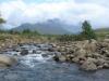 Drakensberg Gardens - River walk (8)