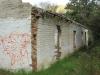 Drakensberg Gardens - derelict buildings (11)