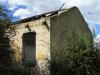 Drakensberg Gardens - derelict buildings (3)