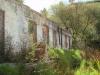 Drakensberg Gardens - derelict buildings (4)