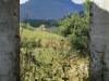 Drakensberg Gardens - derelict buildings (6)