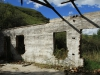 Drakensberg Gardens - derelict buildings (7)