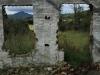 Drakensberg Gardens - derelict buildings (8)