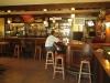utrecht-country-club-bar-voor-street-s-27-33-83-e-30-20-5