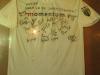 utrecht-country-club-t-shirt-voor-street-s-27-33-83-e-30-20-6