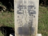 utrecht-grave-jmm-williams-1890-voor-street