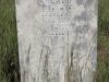 utrecht-grave-sophia-c-allen-1878-voor-street-8