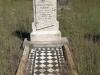 utrecht-grave-susanna-s-rudolph-1918-voor-street-s-27-39-16-e-30-19-38-elev-1216m-37
