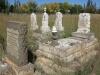 utrecht-graves-anton-lens-voor-street-s-27-39-16-e-30-19-38-elev-1216m-44