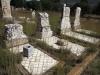 utrecht-graves-bosmans-voor-street-s-27-39-16-e-30-19-38-elev-1216m-1