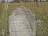utrecht-graves-cath-birkenstock-1875-voor-street-s-27-39-16-e-30-19-38-elev-1216m-45
