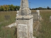 utrecht-graves-evert-f-potgieter-1864-voor-street-s-27-39-16-e-30-19-38-elev-1216m-46