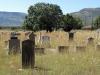 utrecht-graves-general-view-voor-street-2