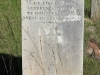 utrecht-graves-jja-birkenstock-1889