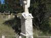 utrecht-graves-johannes-susanna-buys-voor-street-s-27-39-16-e-30-19-38