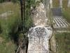 utrecht-graves-mj-potgieter-voor-street-s-27-39-16-e-30-19-38-elev-1216m-47