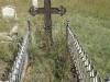 utrecht-graves-mjsc-rabe-1901-voor-street-1