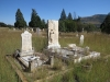 utrecht-graves-sybrand-voor-street-s-27-39-16-e-30-19-38-elev-1216m-2