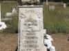 utrecht-graves-van-rooyen-voor-street-s-27-39-16-e-30-19-38-elev-1216m-5
