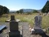 utrecht-graves-views-voor-street-6