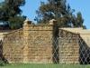 utrecht-jail-sandstone-wall-voor-street-s-27-39-16-e-30-19-38-elev-1216m-4