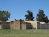 utrecht-jail-sandstone-wall-voor-street-s-27-39-16-e-30-19-38-elev-1216m-5