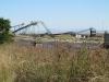 utrecht-kangra-welgedacht-coal-mine-closed-s27-41-19-e-30-19-13