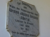 utrecht-kerk-straat-n-g-kerk-1893-abj-albertyn-plaque