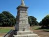 utrecht-kerk-straat-n-g-kerk-1893-boer-war-monument-2