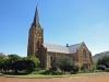 utrecht-kerk-straat-n-g-kerk-1893-building-4